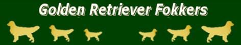 goldenretrieverfokkers.nl logo